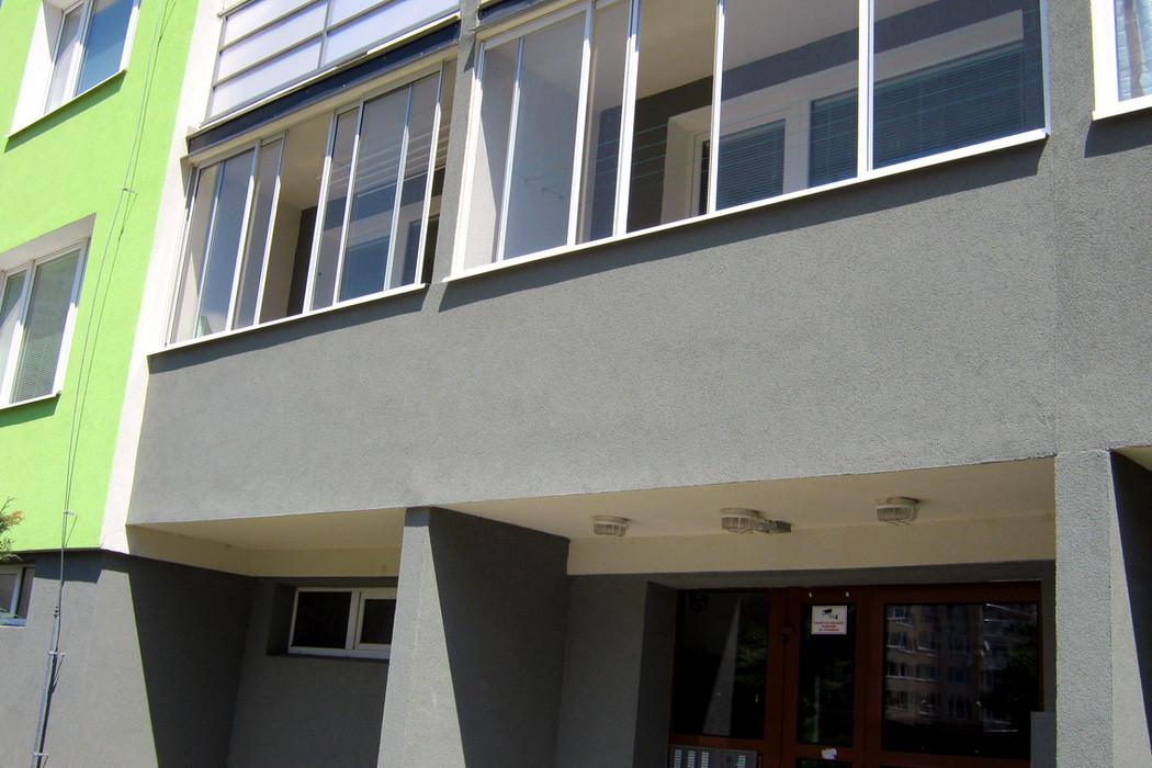 zasklenie-balkony-19.jpg
