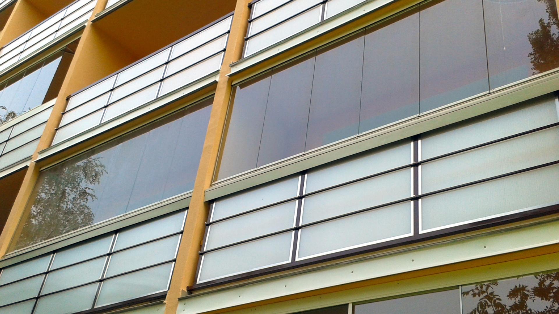 zasklenie-balkony-14.jpg