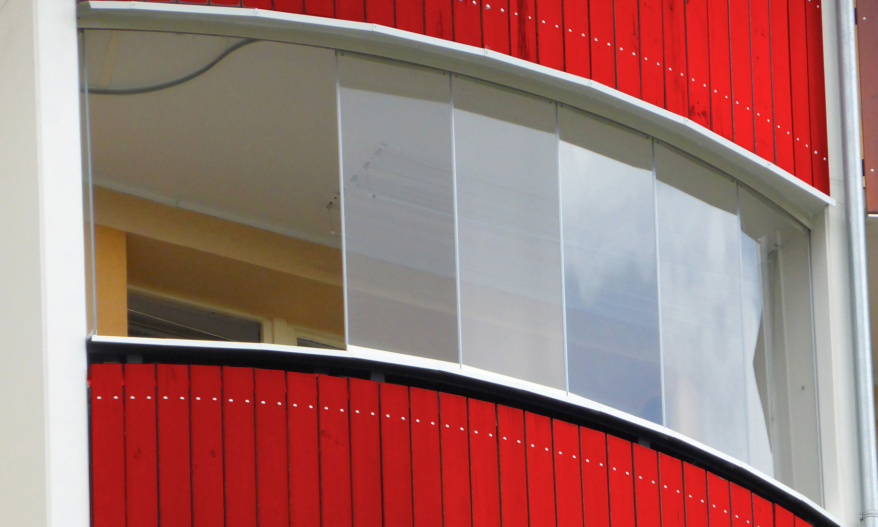 zasklenie-balkony-30.jpg