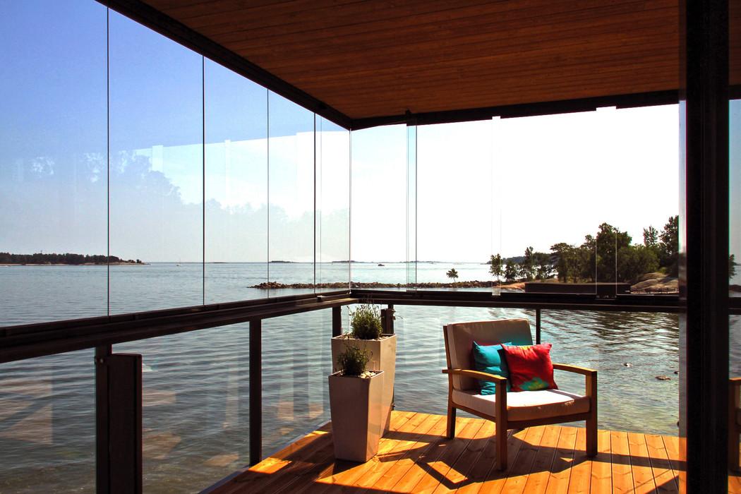 zasklenie-balkony-12.jpg