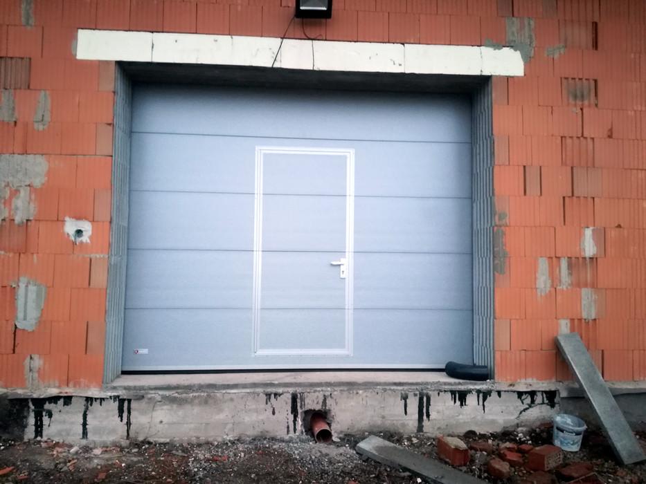 Garazove brany 01-realizacia.jpg
