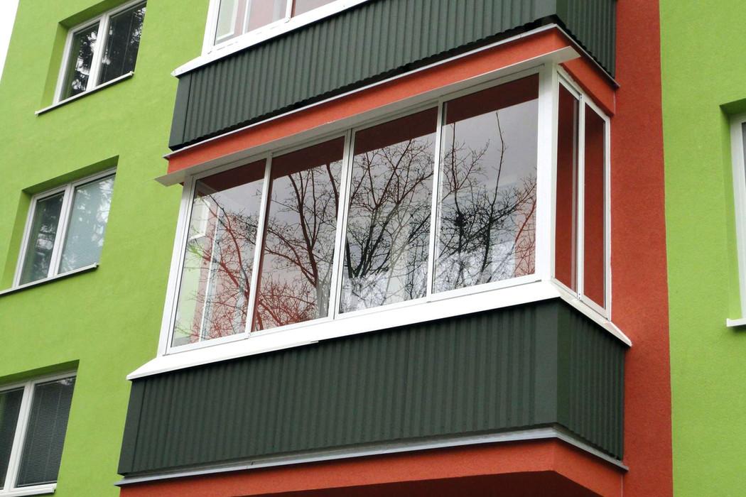 zasklenie-balkony-44.jpg