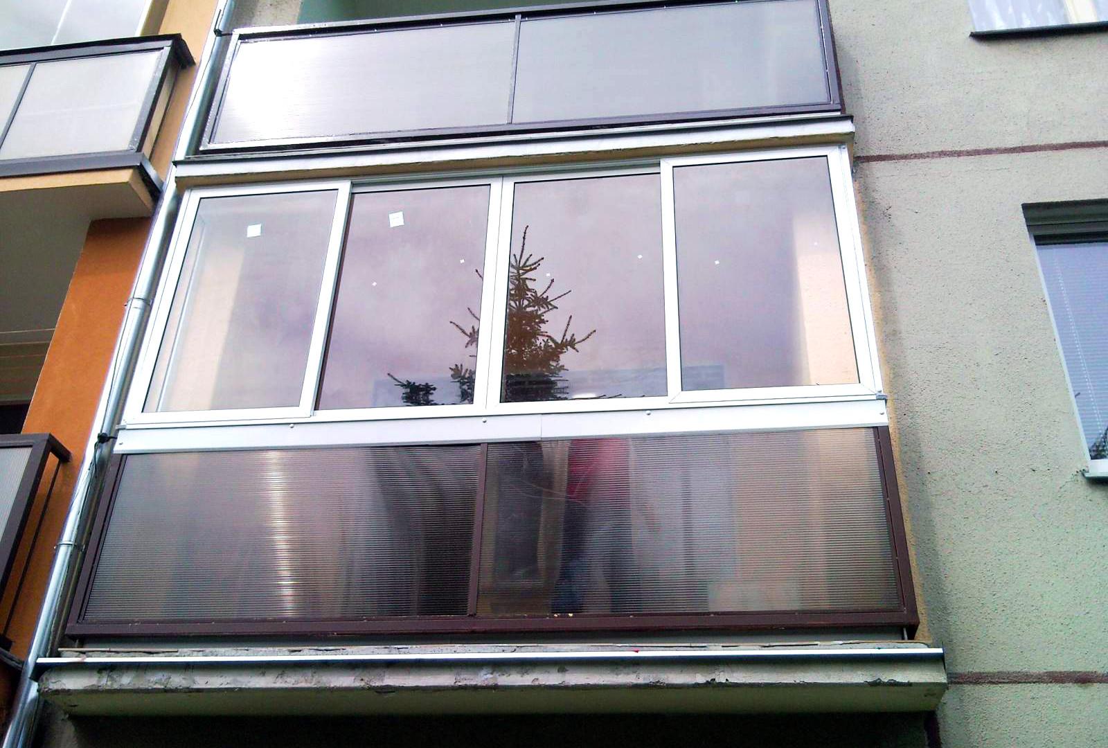zasklenie-balkony-45.jpg