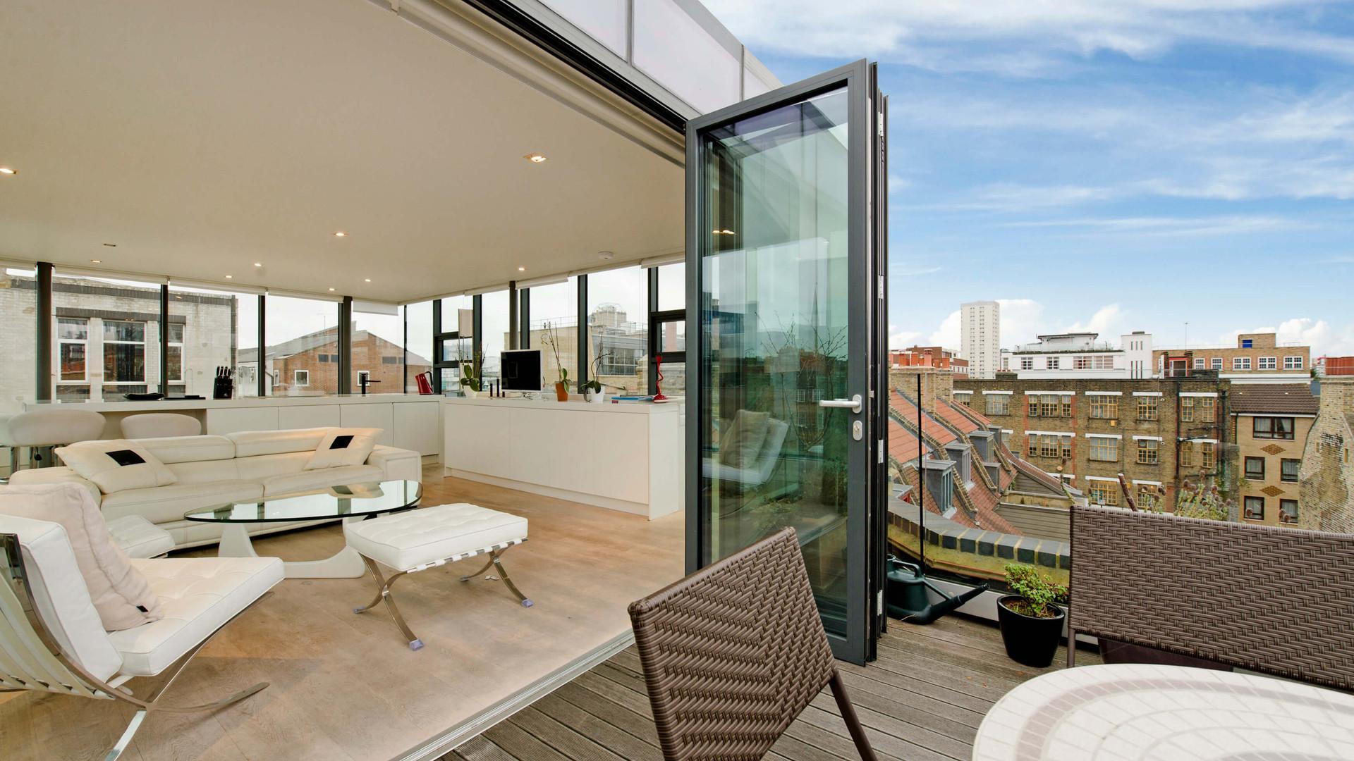 zasklenie-balkony-28.jpg