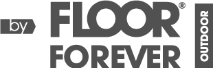 BY-Floor-forever-LOGO.png