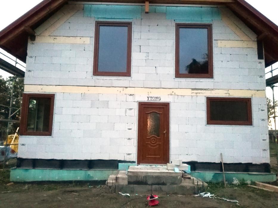 Plastove okna - 24 realizovane.jpg