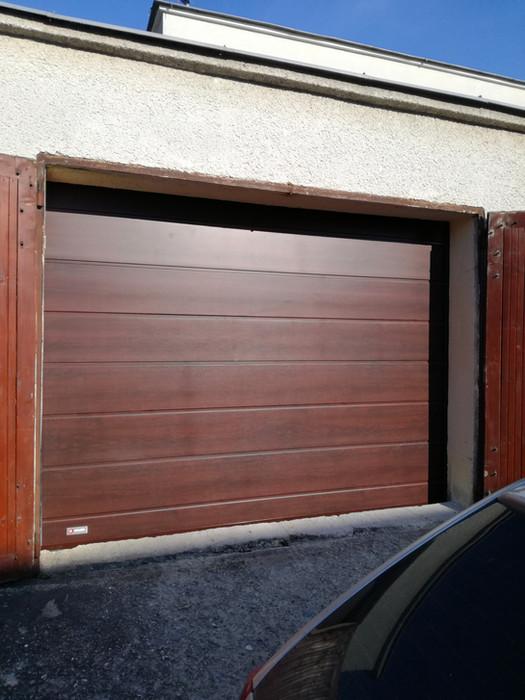 Garazove brany 08-realizacia.jpg
