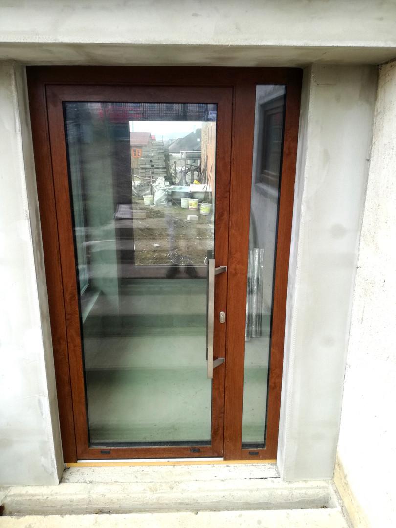 Hlinikove okna - 03 realizovane.jpg