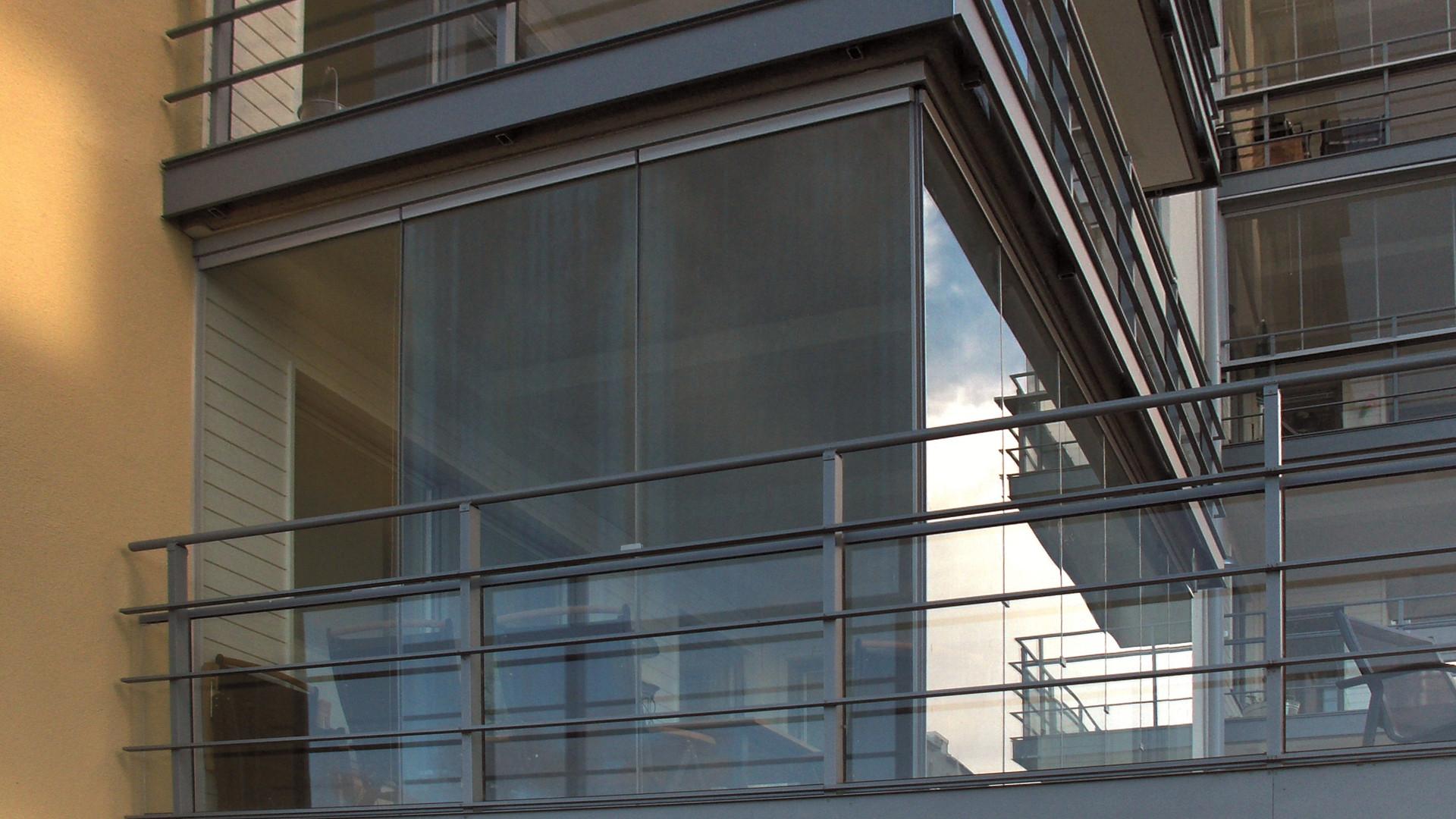 zasklenie-balkony-09.jpg