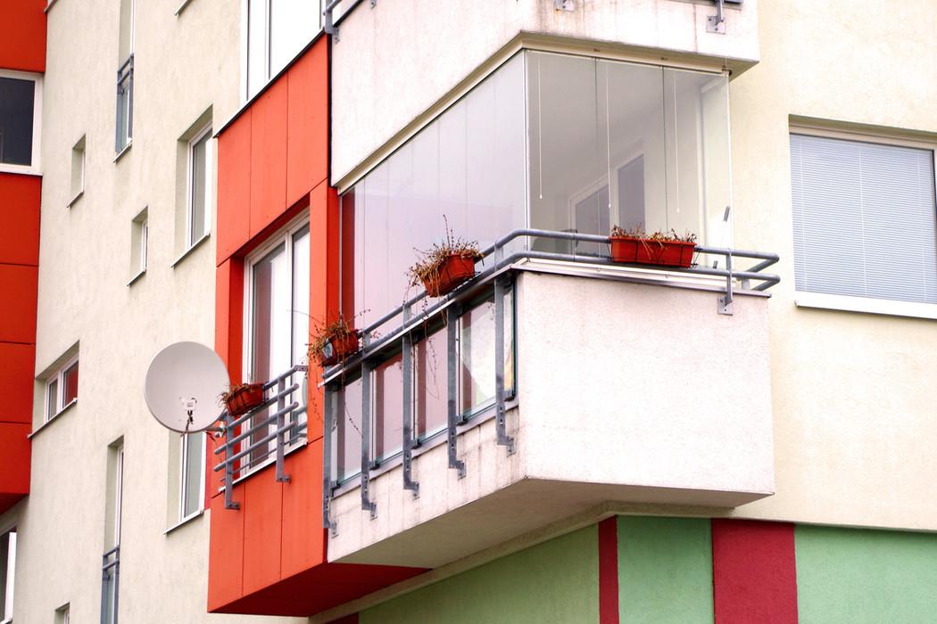 zasklenie-balkony-06-OK.jpg