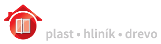 DANABI-logo-white-296x90px.png