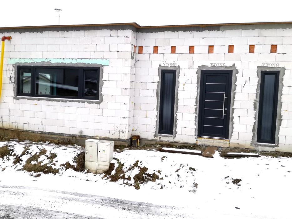 Plastove okna - 03 realizovane.jpg