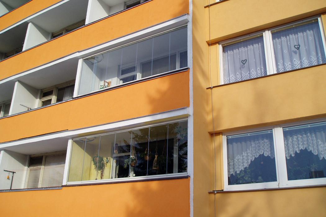 zasklenie-balkony-23.jpg