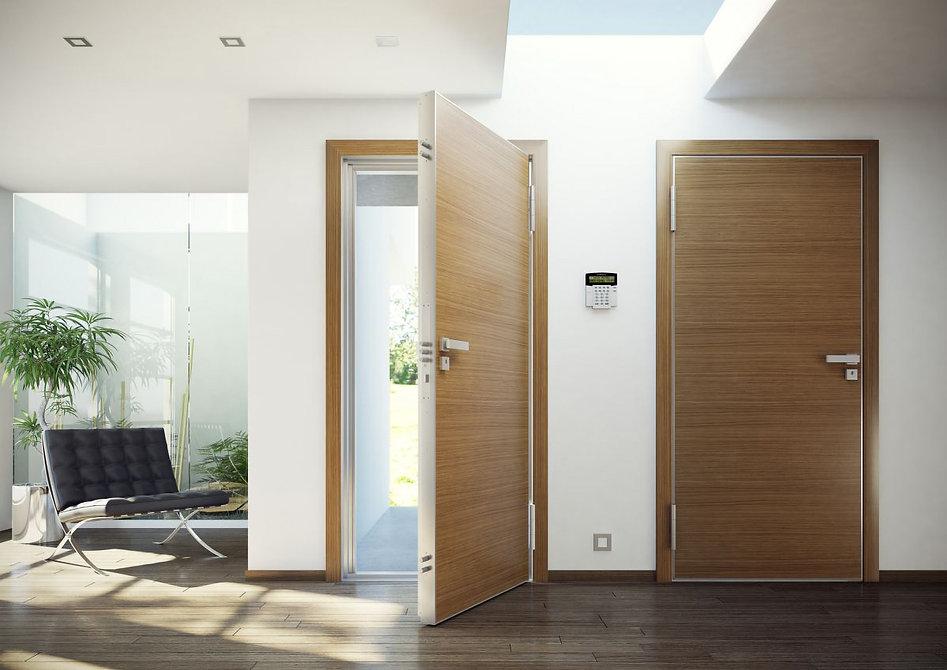 bezpec-dvere-15-BIG.jpg