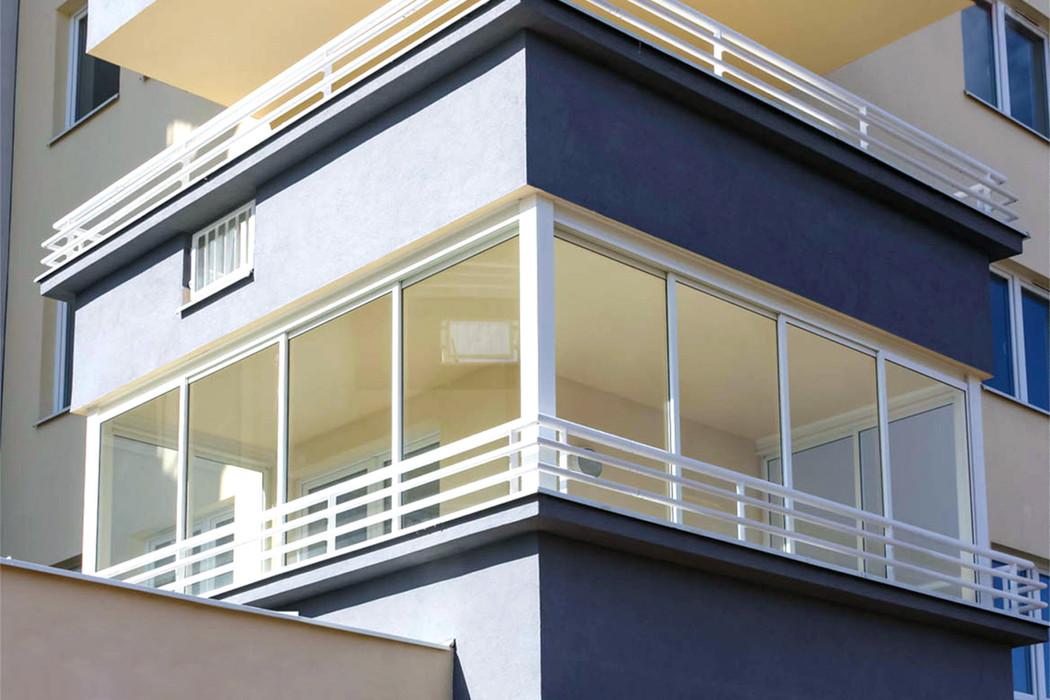 zasklenie-balkony-40.jpg
