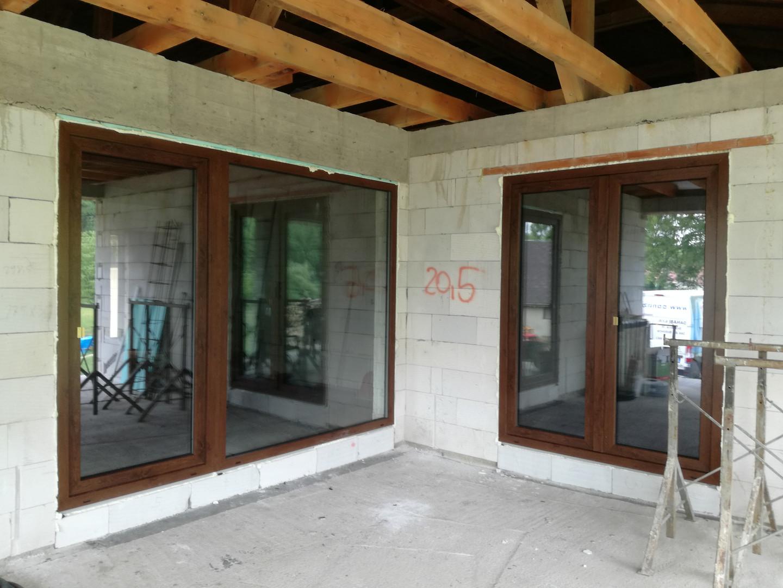Plastove okna - 13 realizovane.jpg
