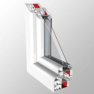 OPTIM-Line-3D-01.jpg