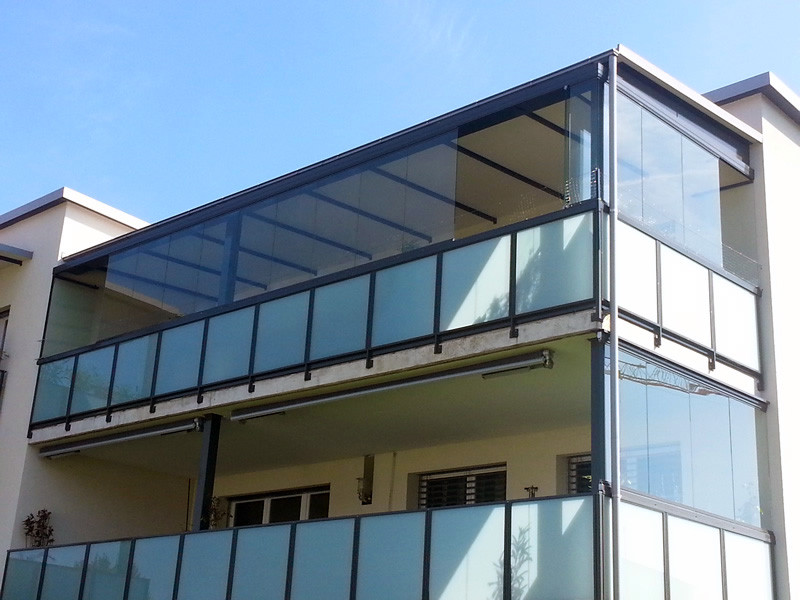 zasklenie-balkony-46.jpg
