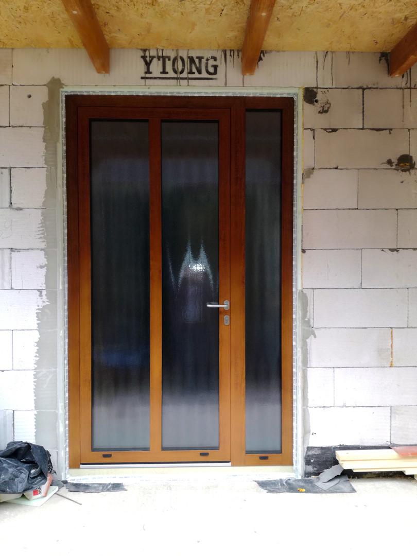 Hlinikove okna - 04 realizovane.jpg