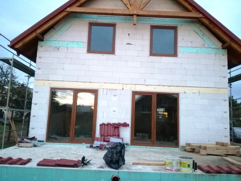 Plastove okna - 23 realizovane.jpg