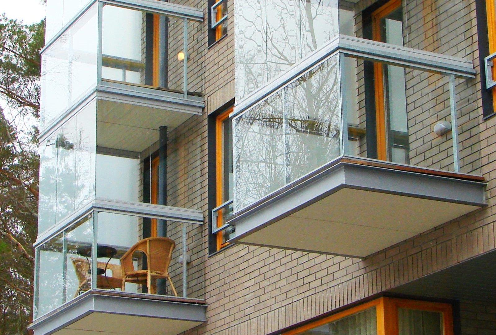 zasklenie-balkony-43.jpg
