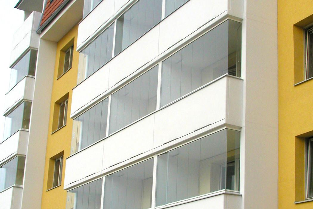 zasklenie-balkony-26.jpg