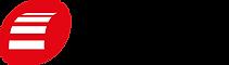 Kruzik-LOGO-V150px.png