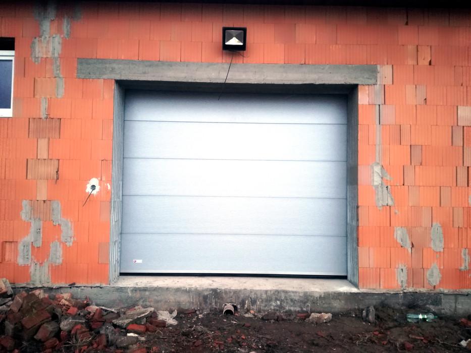 Garazove brany 02-realizacia.jpg