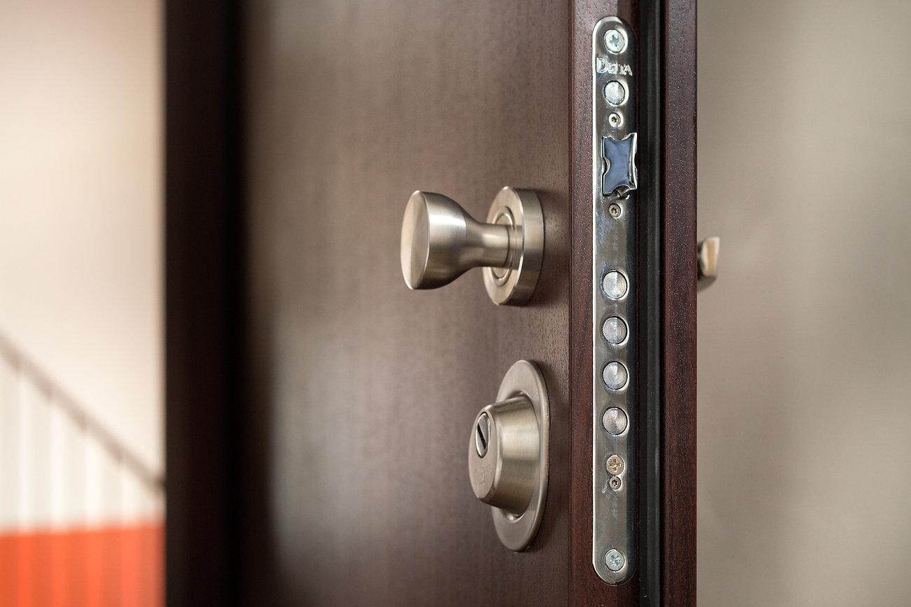 bezpec-dvere-16.jpg