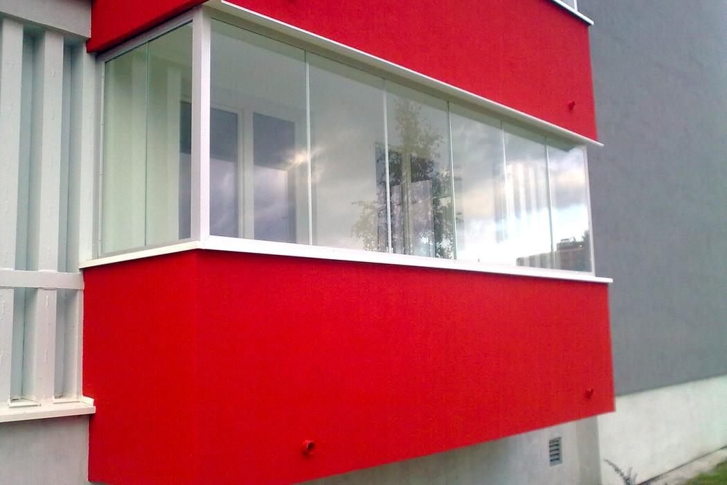 zasklenie-balkony-29.jpg