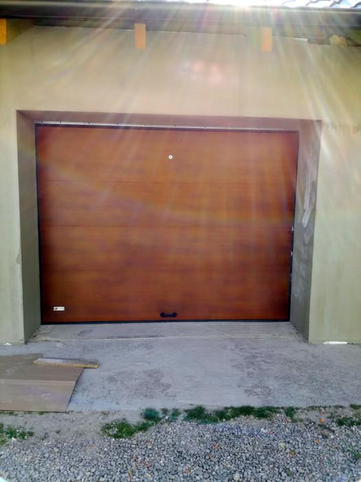 Garazove brany 07-realizacia.jpg