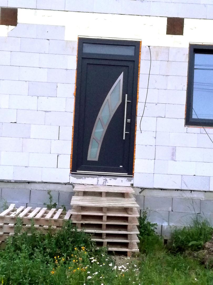 Plastove okna - 20 realizovane.jpg