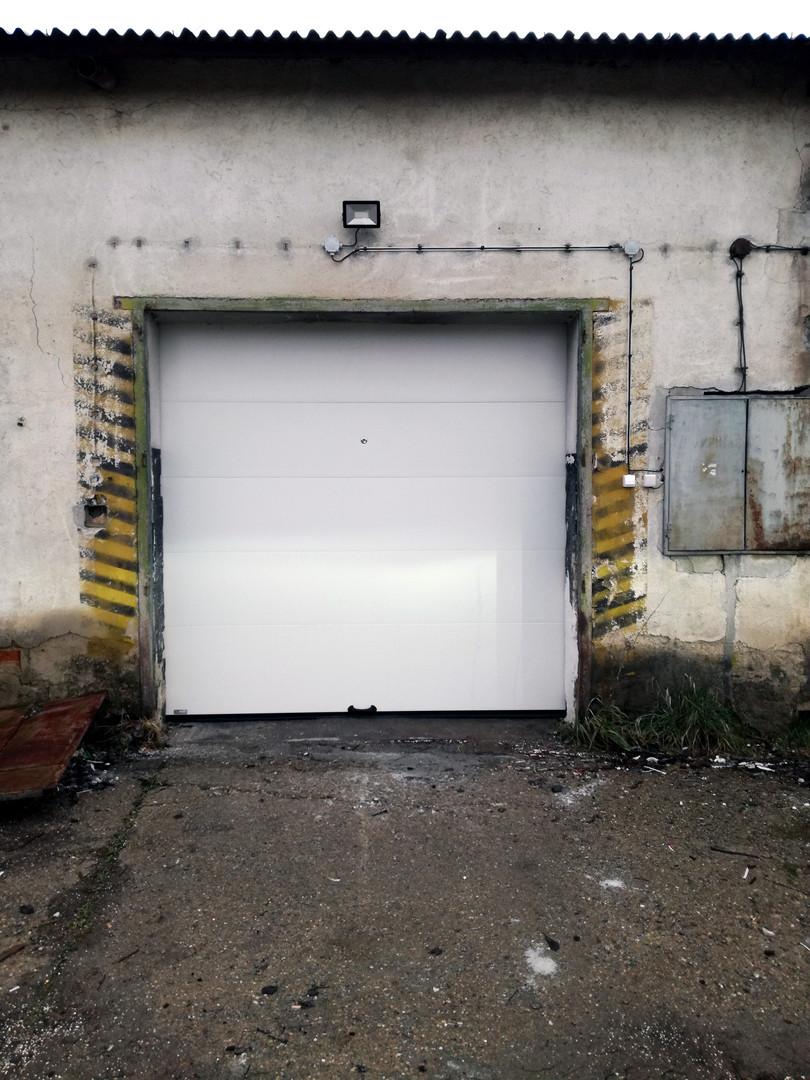 Garazove brany 03-realizacia.jpg