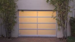 Garazove-15.jpg