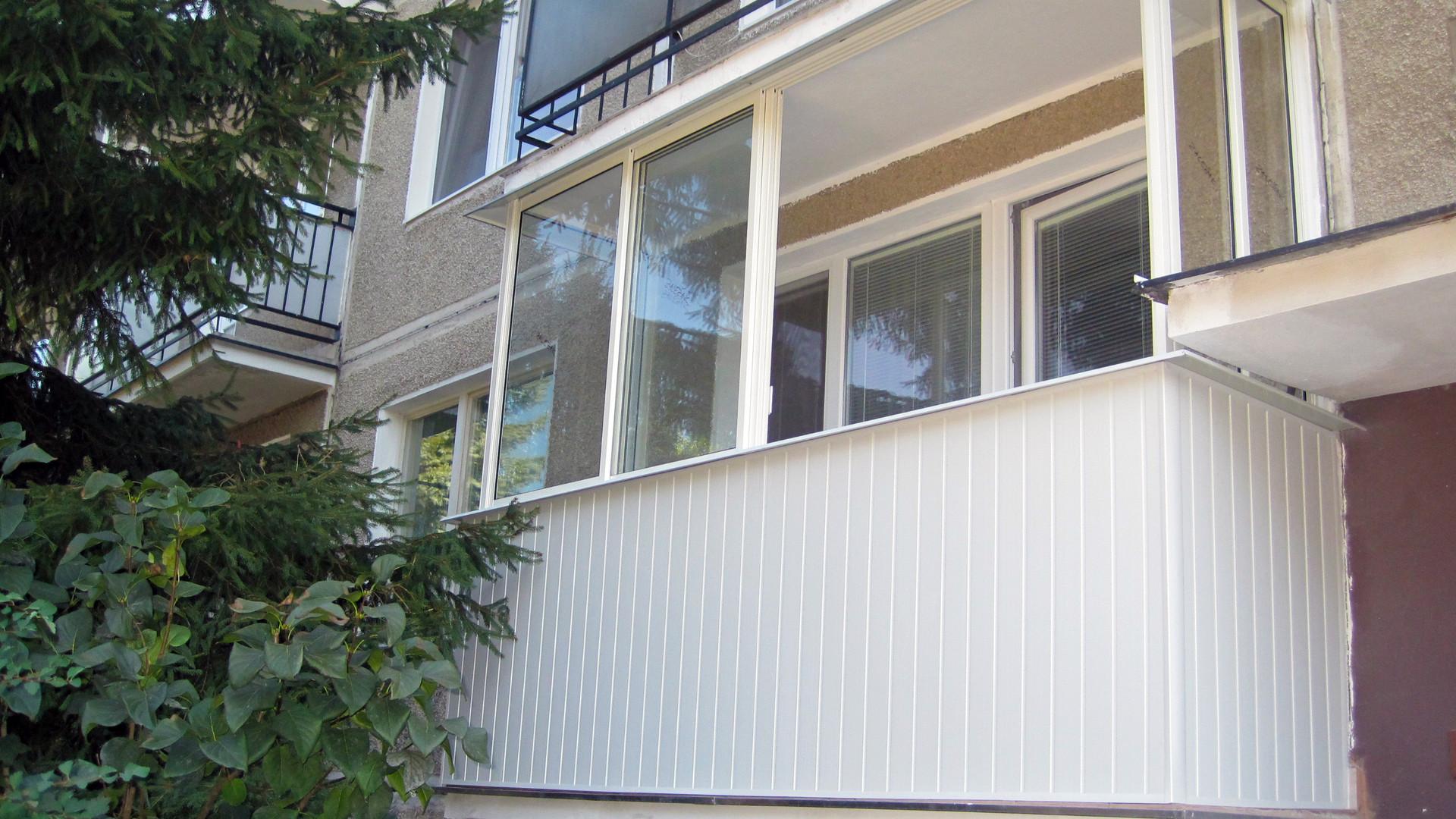 zasklenie-balkony-13.jpg