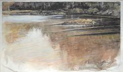 Chemainus Lagoon