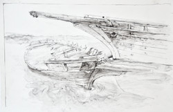 Boat4a