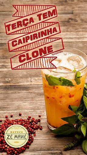 caipirinha-clone-st3.png