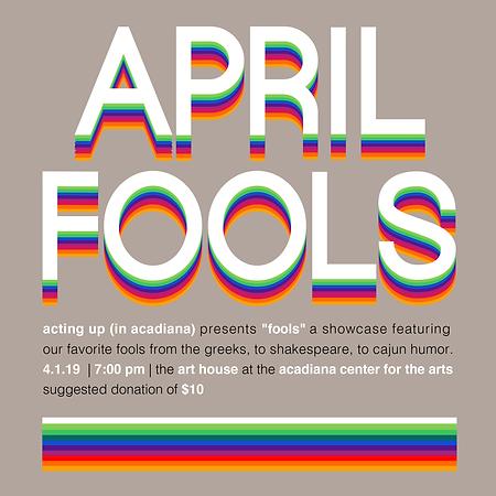 april fools-01.png