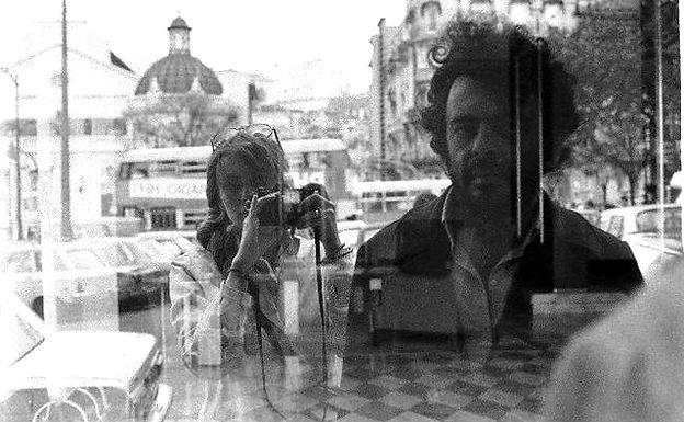 Impressões: 24° Mostra de Cinema de Tiradentes