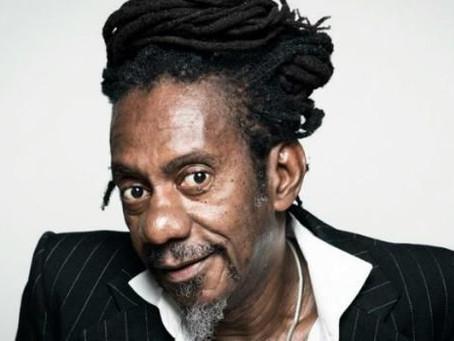 Desalinhando Luiz Melodia: a pérola negra do Brasil