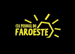Cia. Pessoal do Faroeste continua resistindo