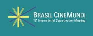 12° Brasil CineMundi