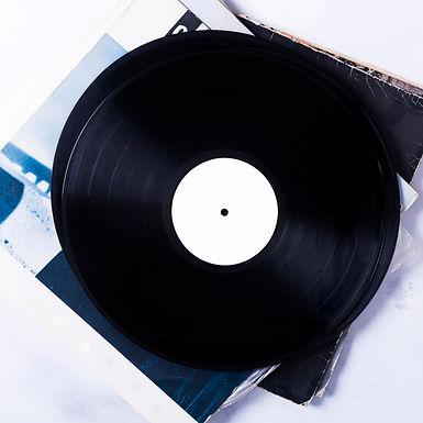 Indicação: conheça 5 álbuns lançados no primeiro semestre de 2020