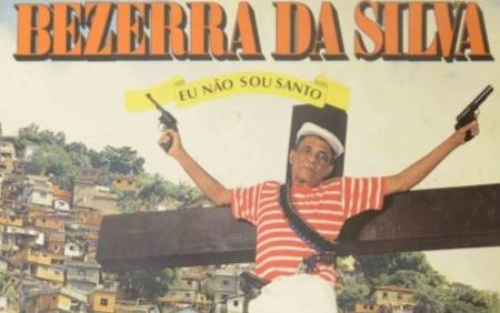 Dia do Samba: os 10 melhores álbuns do gênero