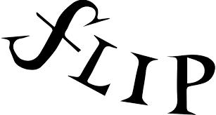Flip 2020 acontece no início de dezembro