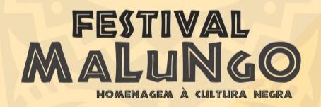 Festival Malungo