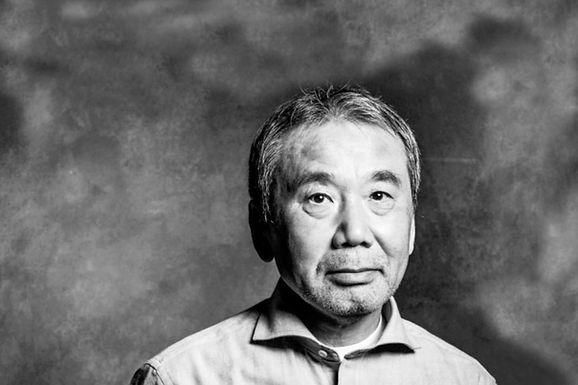 Desalinhando Haruki Murakami: os territórios sombrios de Norwegian Wood