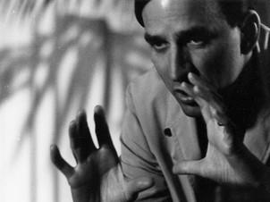 Ingmar Bergman: o existencialista