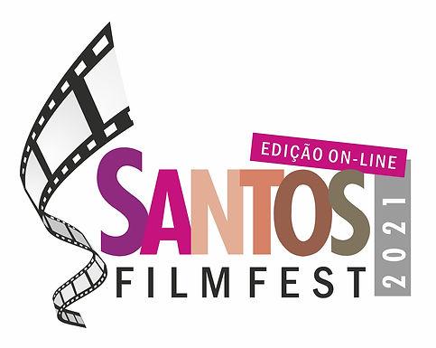 Santos Film Fest